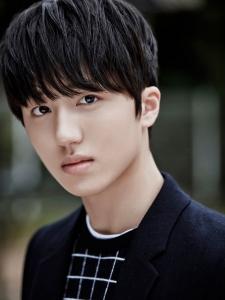 Kang Chan-Hee
