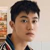 Dong-Yeon Kwak