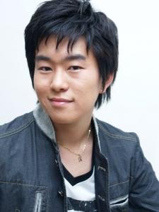 Jung-Wook Kwak