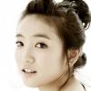 Ahn Ji-Hyun