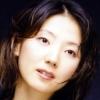 Oh Yun-Hong