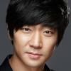 Song Yong-Jin