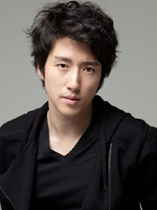 Jin-Woo Yang