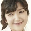 So-Yeon Jang