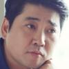 Son Kang-Kuk