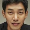 Do-Yoon Kim