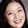Park Sung-Yeon
