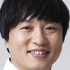 Jeon Bae-Su