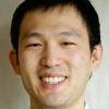 Jung Do-Won