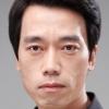 Jung Mi-Nam