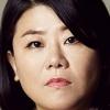 Jung-Eun Lee