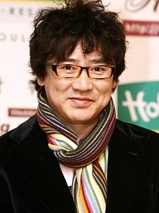Lee Young-Ha