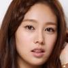 Joo-Ah Seon