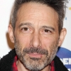 "Adam ""Ad-Rock"" Horovitz"