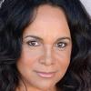 Kelly Jo Minter