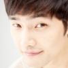 Hyun-Woo Park