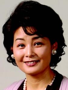 Lee Geum-Ju