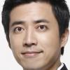 Choi Jae-Won