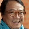 Choi Yong-Min