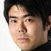 Shigehiro Yamaguchi