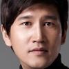 Jo Seung-Yeon