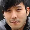 Jun-Seong Kim (2)