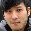 Kim (2) Jun-Seong