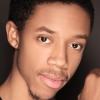Darrell Britt-Gibson