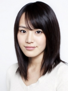 Reiko Fujiwara