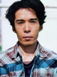 Yohei Kumabe