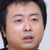 Junichi Komoto
