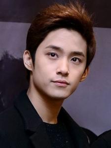 Lee (2) Jae-Jin