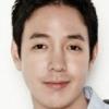 Kim Yeong-Jun