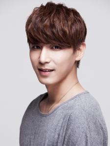 Kim Ji-Han