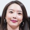 Ha Ju-Hee