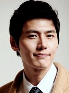 Jae-Hee Song