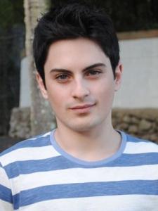 Rodolfo Valente