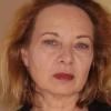 Liliane Nataf