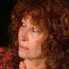 Catherine Lauverjon
