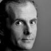 Philippe Van Den Bergh