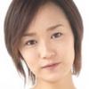 Maiko Asano
