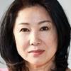Kiriko Shimizu