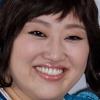 Park Joon-Myeon