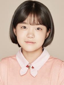 Yoo Eun-Mi