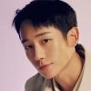 portrait Hae-In Jung