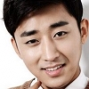 Son Ho-Joon
