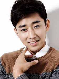 Ho-Joon Son