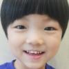 Eun-Taek Hong