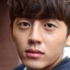 Lee (2) Ji-Hoon