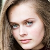 Hannah Nordberg